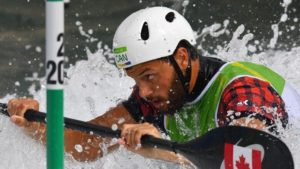 michael-tayler-canoe-slalom